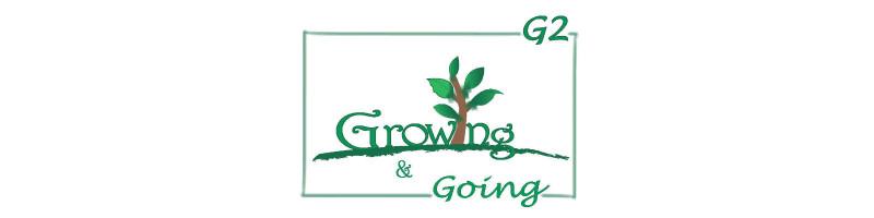 G2 Groups Banner