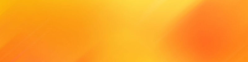 orange gradient background