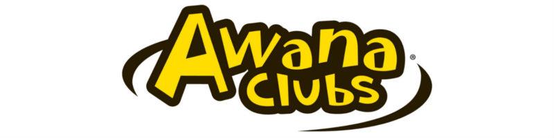 AWANA Banner